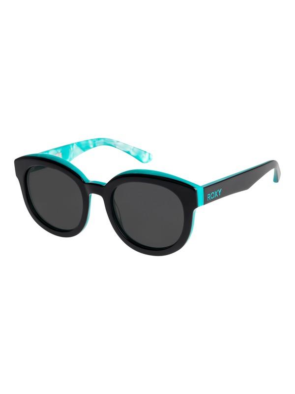 0 Amazon - Lunettes de soleil pour Femme Multicouleurs ERJEY03062 Roxy