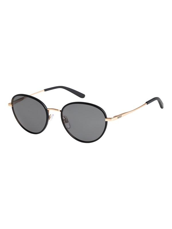 0 Palmeira - Lunettes de soleil pour Femme Multicouleurs ERJEY03068 Roxy
