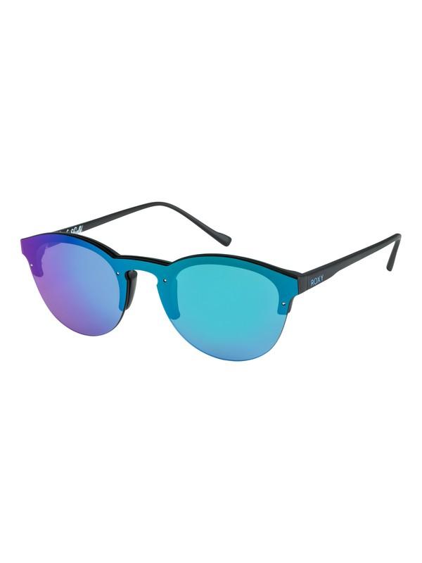 0 Lady Shield - Gafas de Sol para Mujer Multicolor ERJEY03069 Roxy