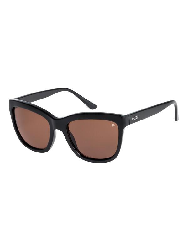 0 Jane Polarized Sunglasses Multicolor ERJEY03070 Roxy