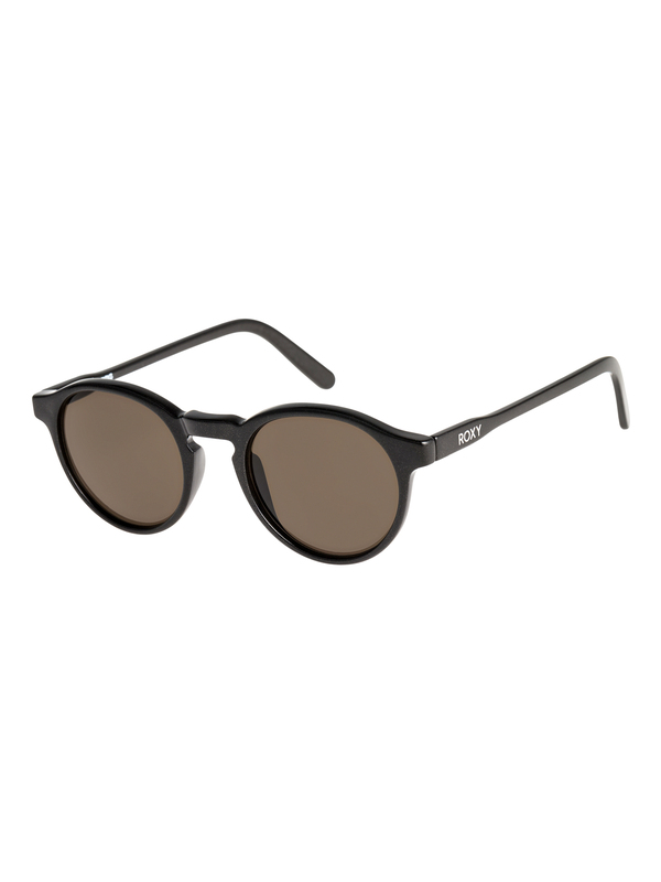 0 Moanna Sunglasses Multicolor ERJEY03072 Roxy