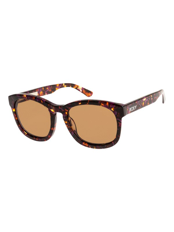 0 Sundazed - Gafas de Sol para Mujer Marron ERJEY03074 Roxy