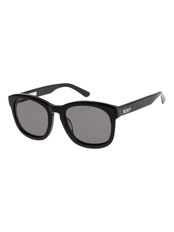 0 Sundazed - Gafas de Sol para Mujer Multicolor ERJEY03074 Roxy