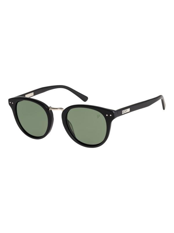 0 Joplin Polarised - Gafas de Sol para Mujer Gris ERJEY03075 Roxy