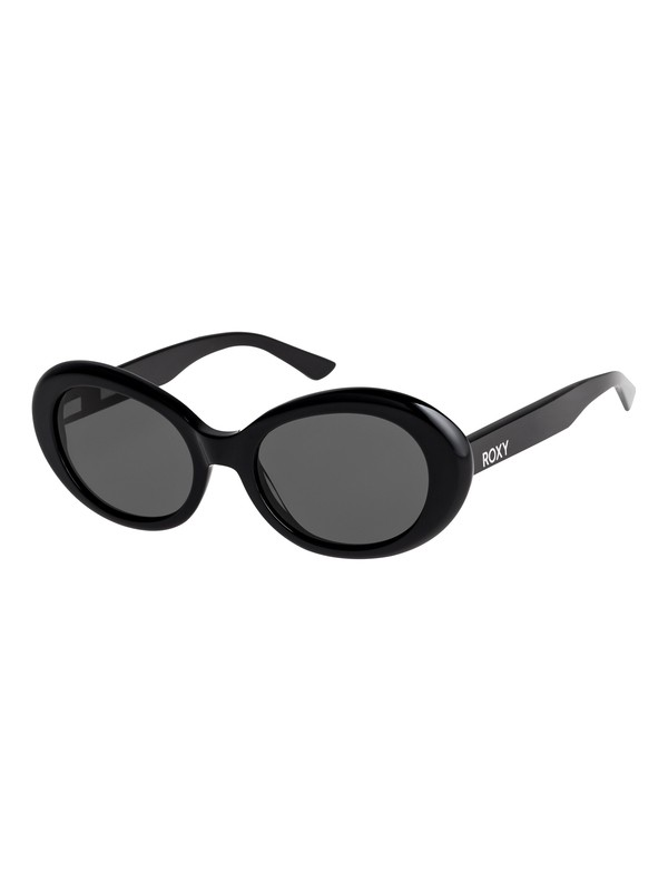 0 Dome Sunglasses Black ERJEY03080 Roxy