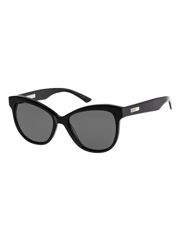 0 Thalicia - Gafas de Sol para Mujer Multicolor ERJEY03082 Roxy