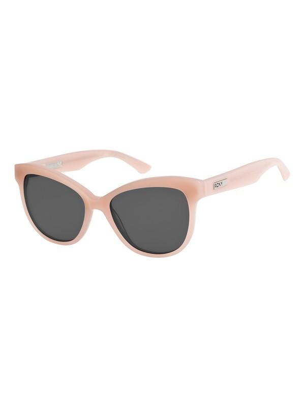 0 Thalicia - Lunettes de soleil pour Femme Rose ERJEY03082 Roxy