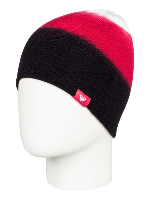 0 Dare To Dream - Bonnet pour Femme Rose ERJHA03416 Roxy