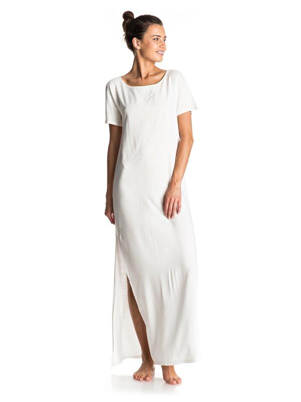0 Boheme Life - Maxi Dress  ERJX603078 Roxy