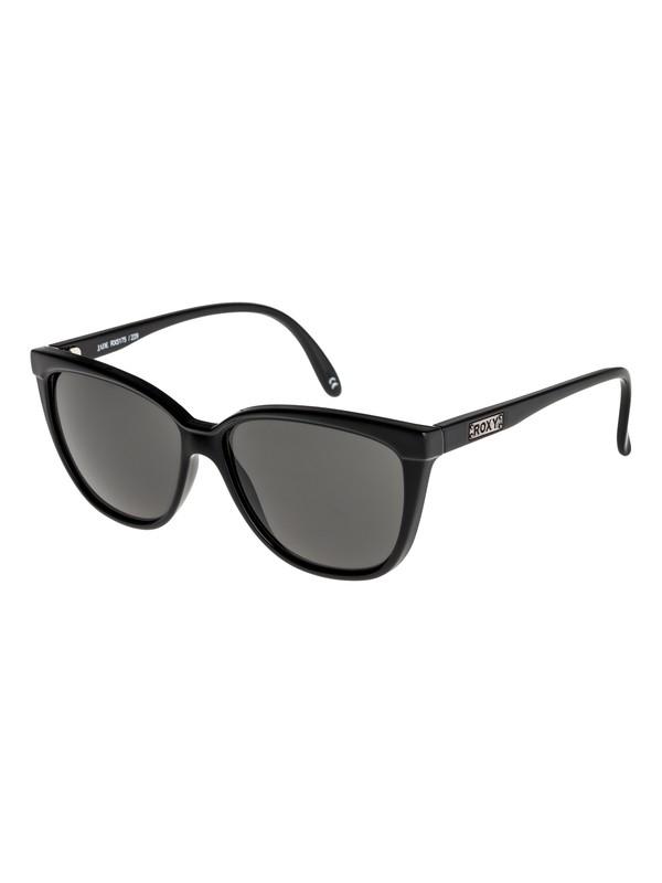 0 Jade - Gafas de sol para Mujer Negro ERX5175 Roxy