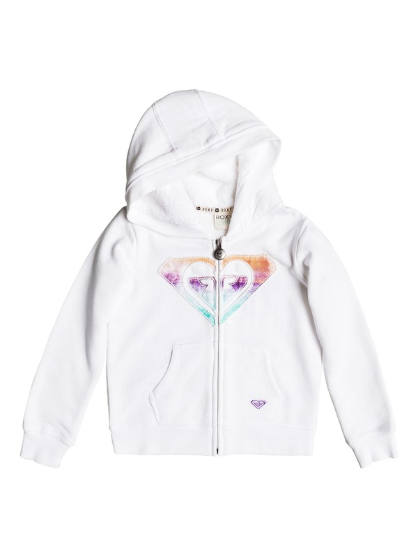 0 LOST AT SEA HOODIE  PGRH62287 Roxy