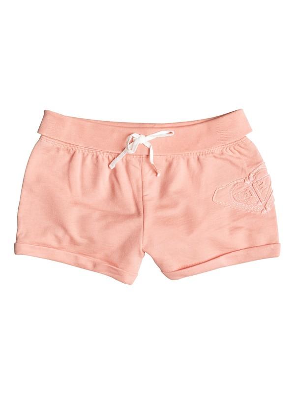 0 Baby Roxy Girl Shorts  PGRS63011 Roxy
