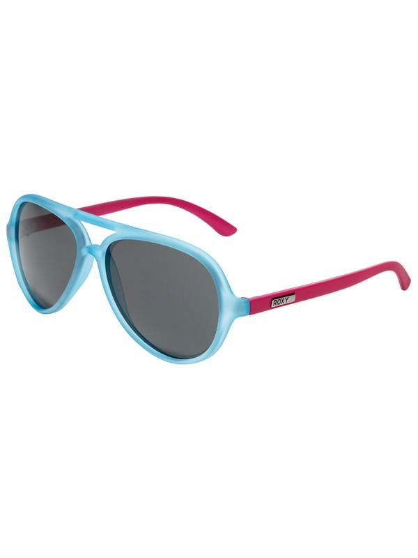 0 Just Roxy Sunglasses  REWN017 Roxy