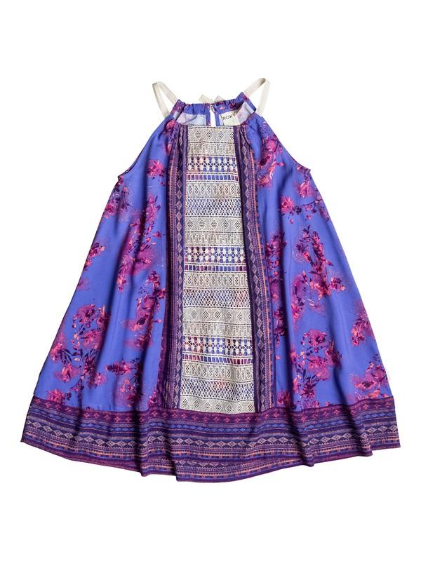 0 Baby LEILANI Dress  RRF68031 Roxy