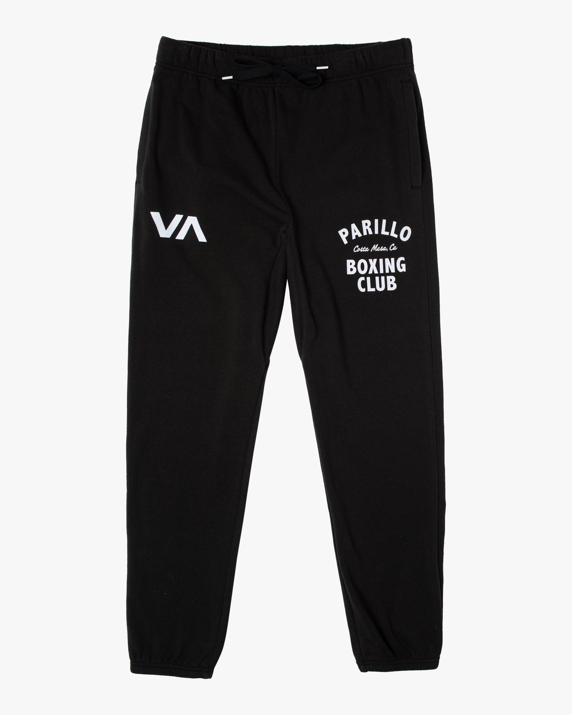 0 Parillo Sweatpants Multicolor AVYFB00117 RVCA