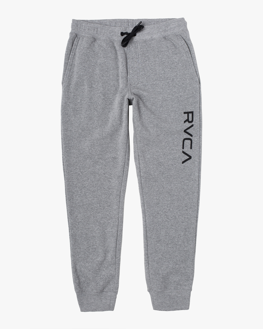 0 Boys Ripper Sweatpant Grey B301URRI RVCA