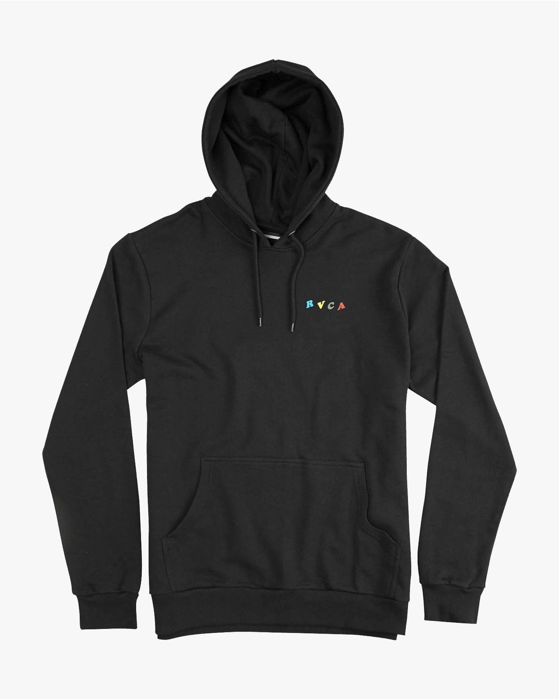 1 IF IT FLOATS HOODY  H1HORXRVP8 RVCA