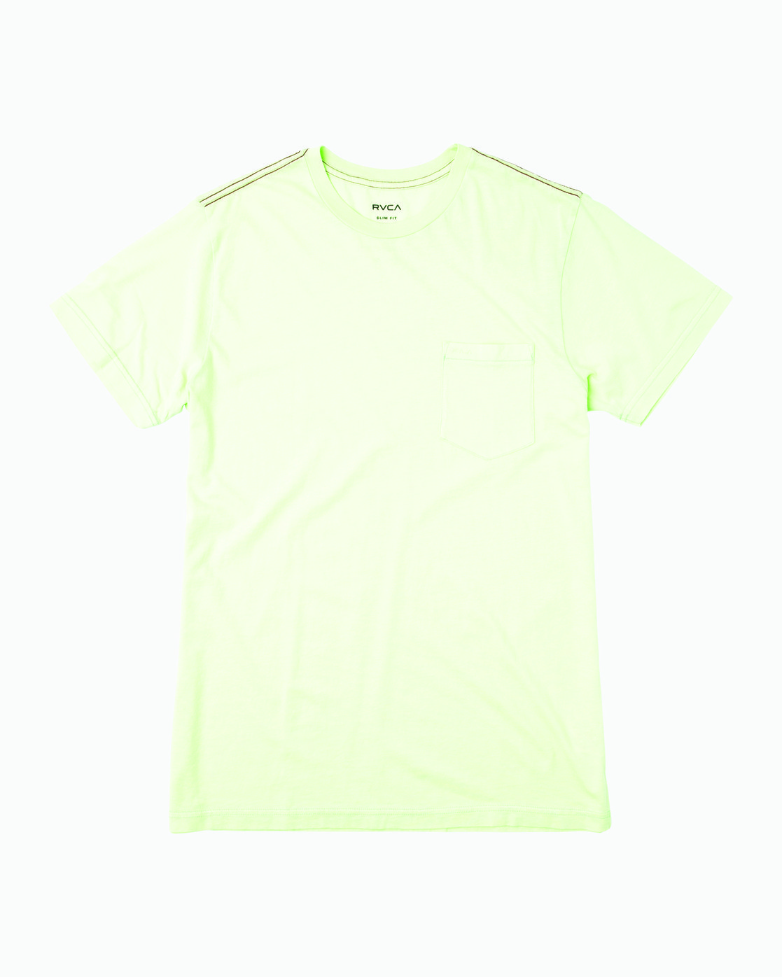 0 PTC 2 PIGMENT Green H1KTJHRVP8 RVCA