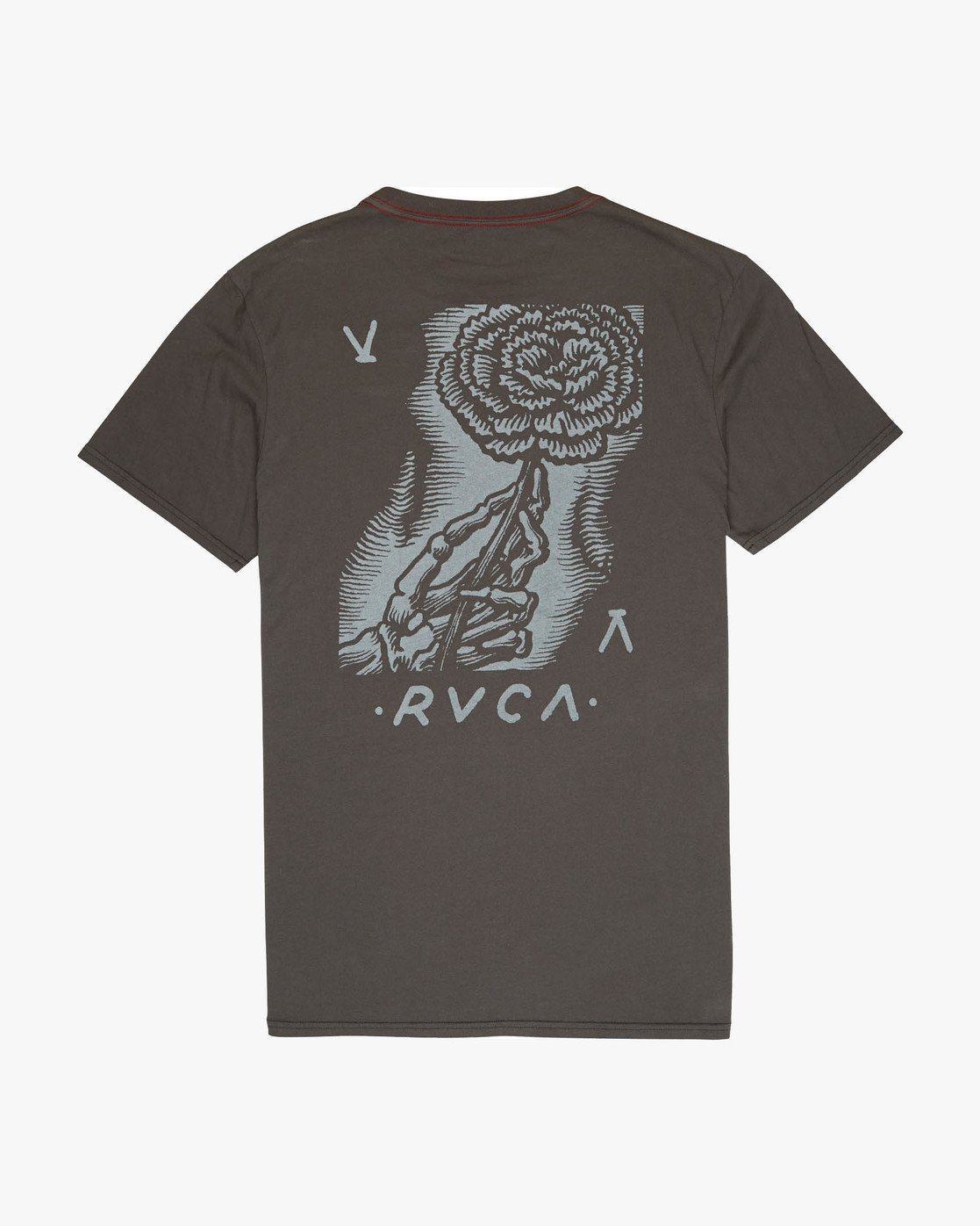 1 WOMEN'S DAY  H1SSRPRVP8 RVCA