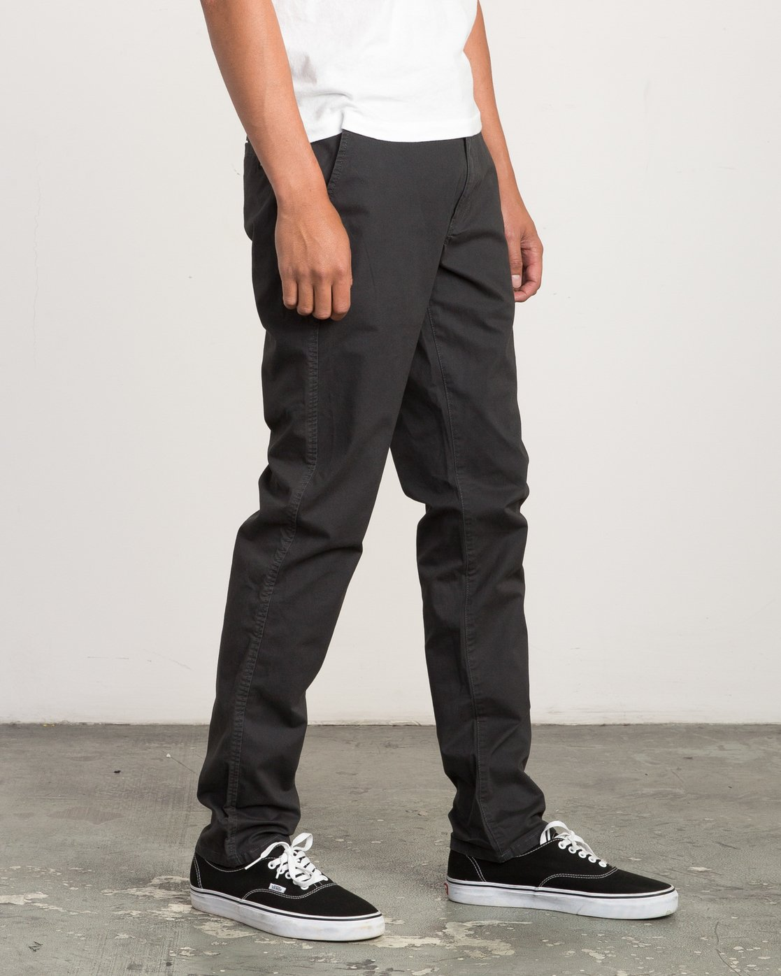 5 Daggers Chino - Chino pour Homme  L1PTRBRVF8 RVCA