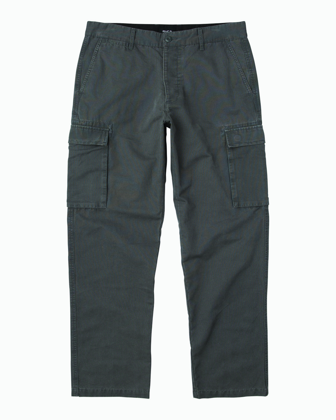 6 EXPEDITION CARGO PANT  L1PTRCRVF8 RVCA