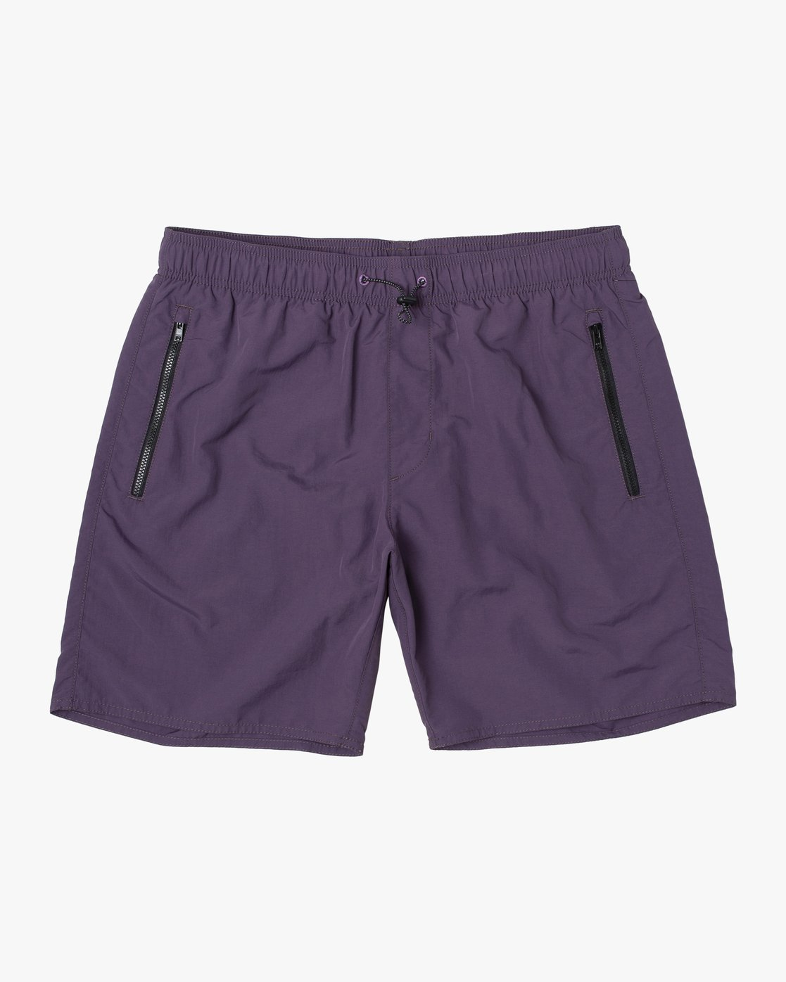 "0 All time BRODIE 17"" WALKSHORT  M2013RBS RVCA"