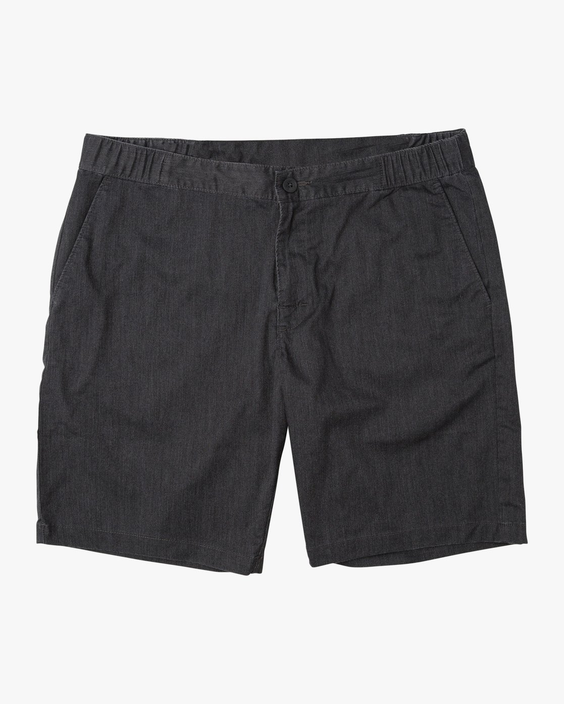 "0 All Time Session 19"" Short Blue M201TRSE RVCA"