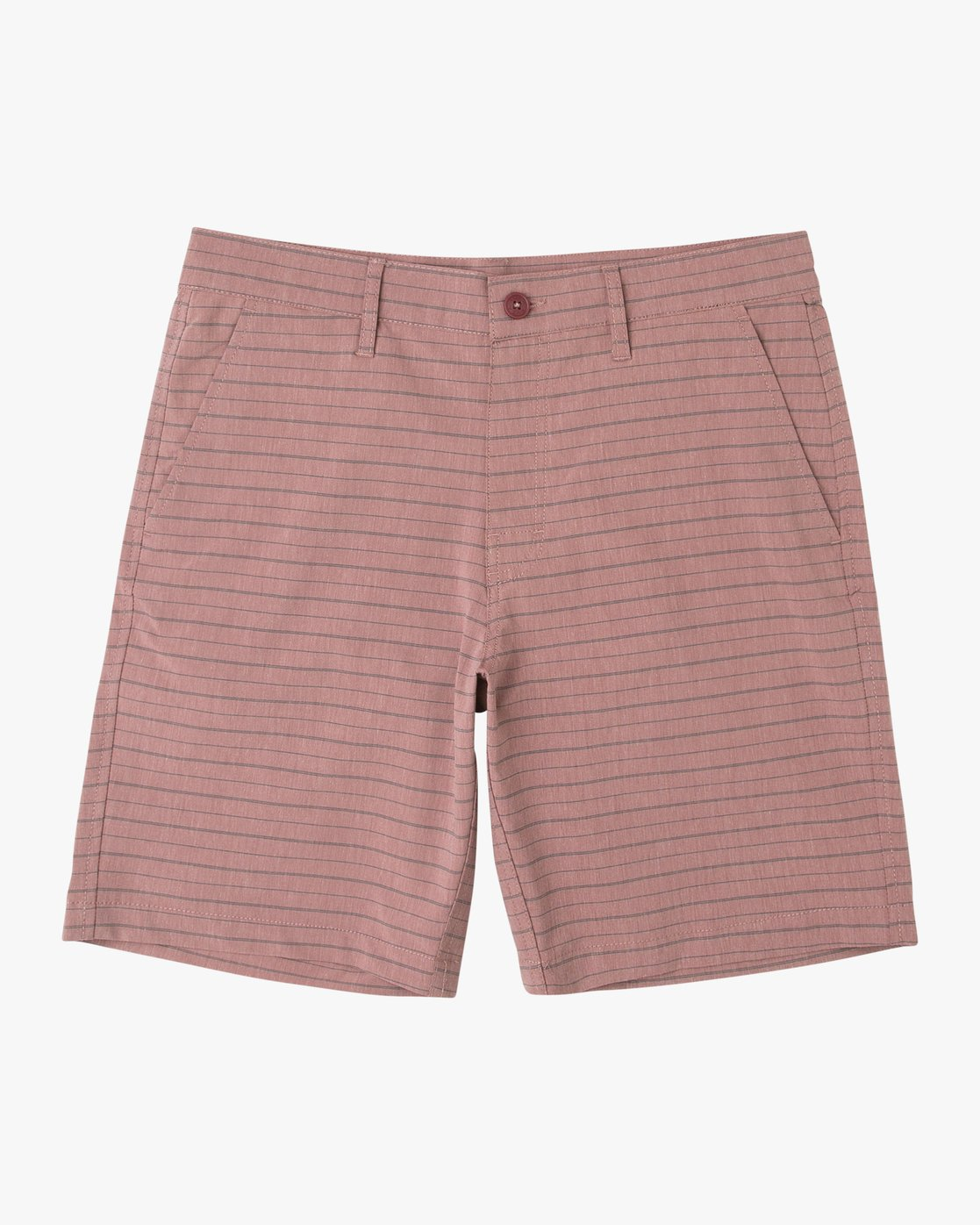 0 Balance Fairview Hybrid Short Grey M203URFH RVCA