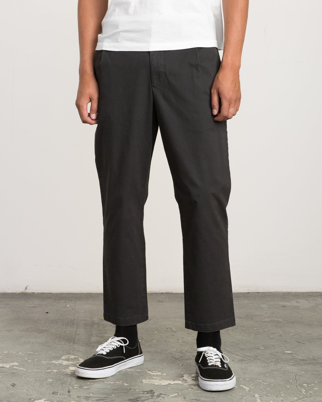 outlet sale new arrival big selection Chaos Flood Chino Pant