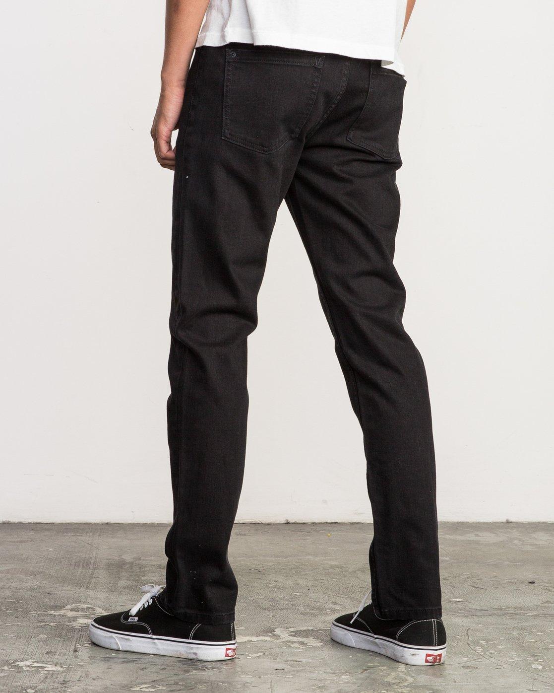 Fit Hexed Fit Fit Slim Jeans Slim Hexed Denim Denim Jeans Slim Hexed dBCoerx