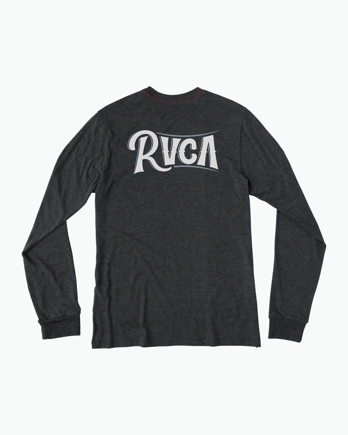 0 Sagebrush Long Sleeve T-Shirt  M452SRSA RVCA