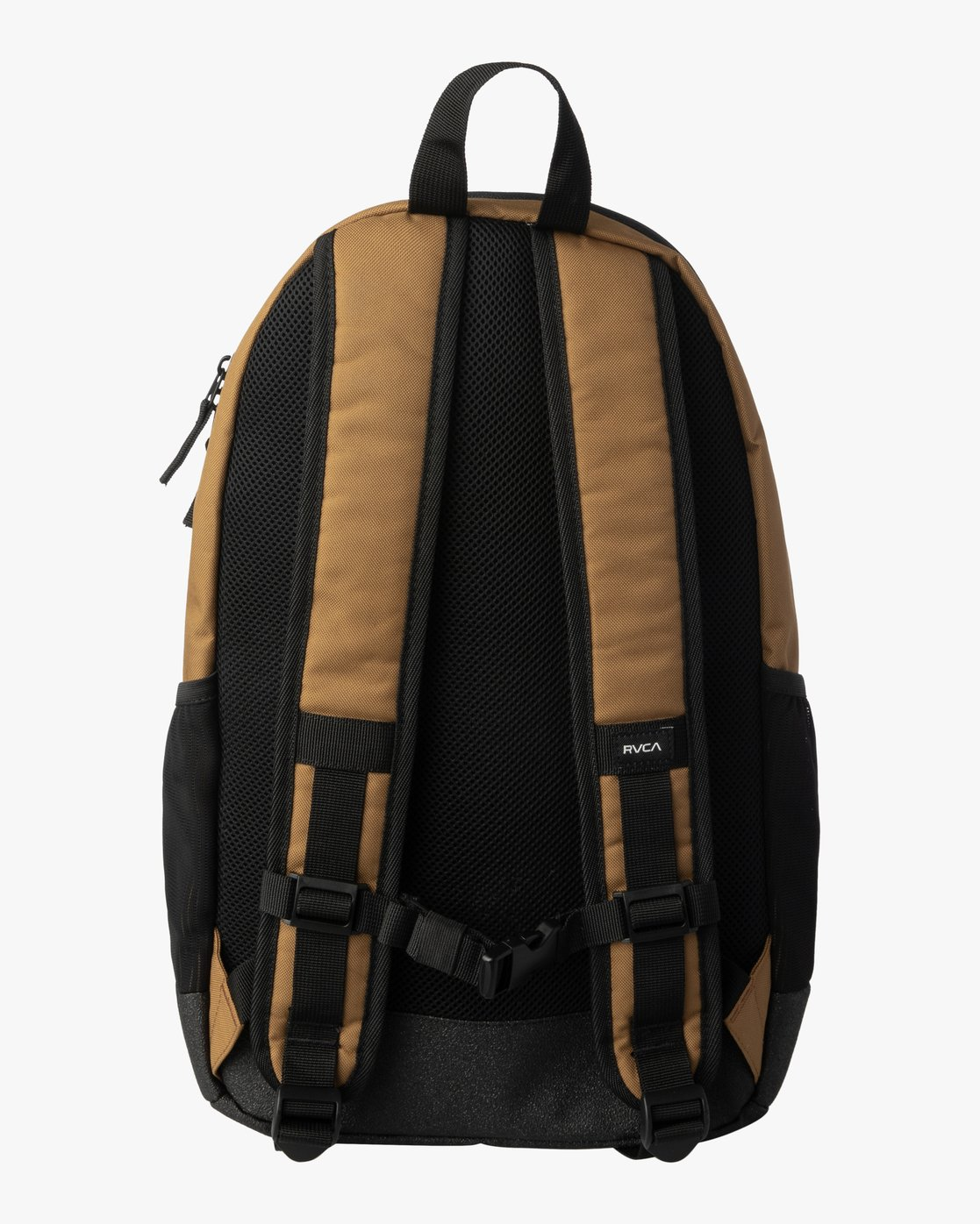 1 CURB BACKPACK III  MABK2RCB RVCA