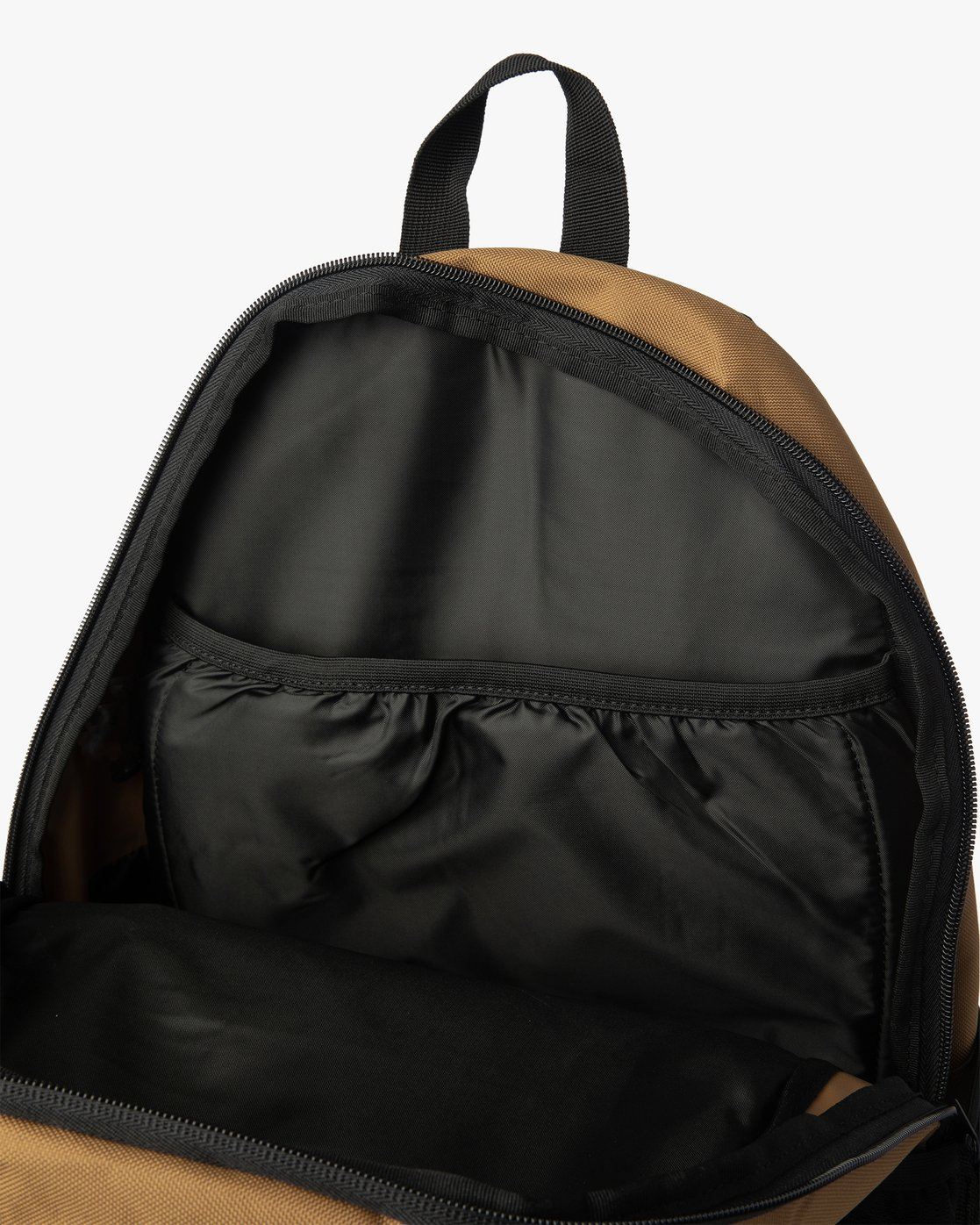 3 CURB BACKPACK III  MABK2RCB RVCA