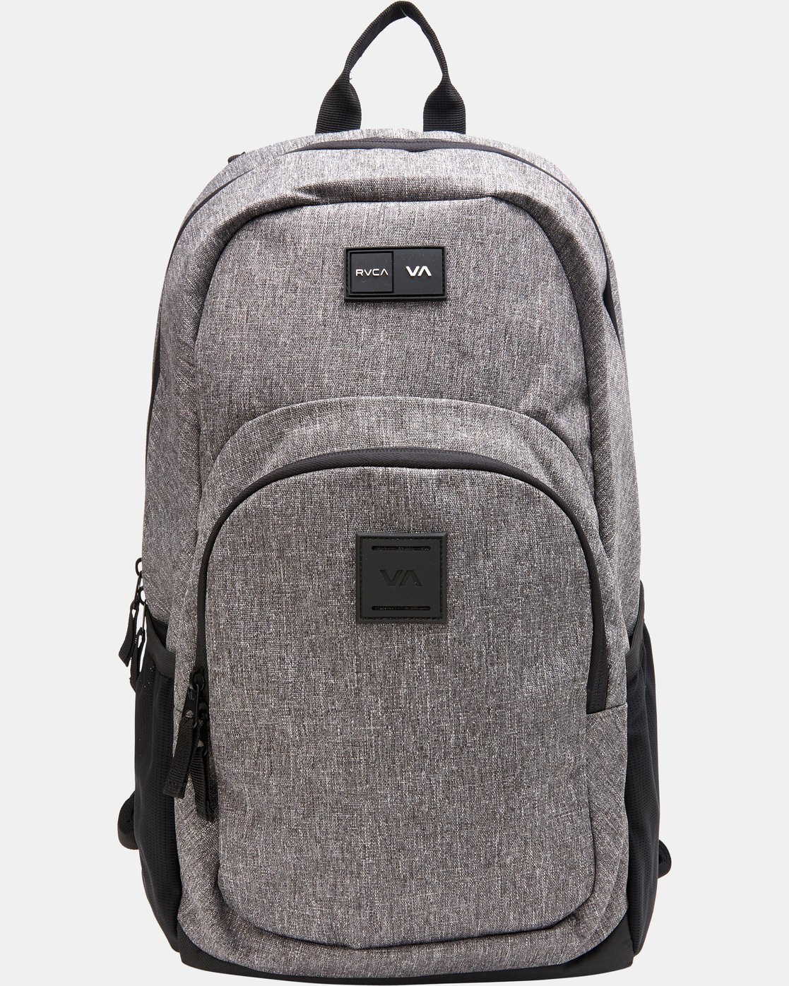 0 ESTATE III BACKPACK Grey MABK2REB RVCA