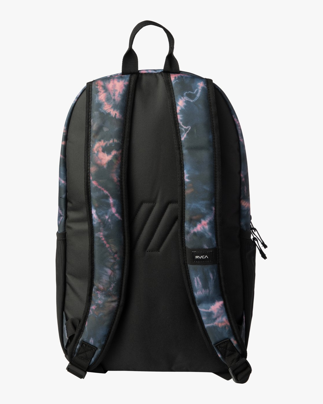 1 ESTATE III BACKPACK Black MABK2REB RVCA