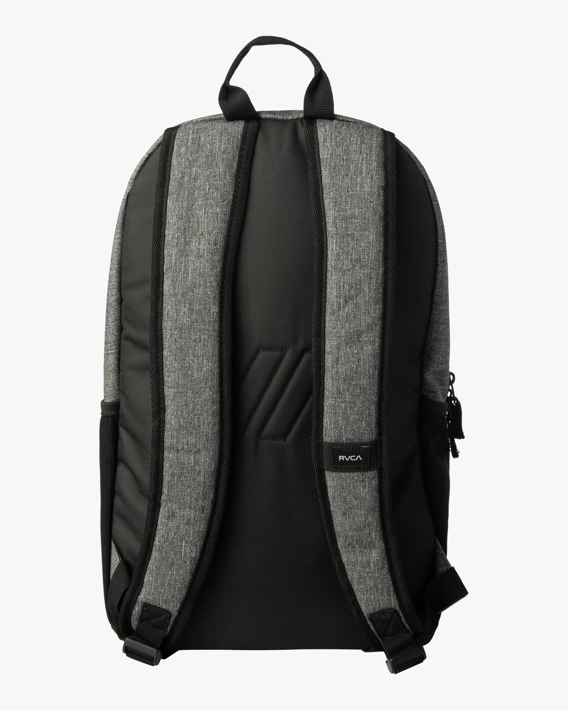 2 ESTATE III BACKPACK Grey MABK2REB RVCA