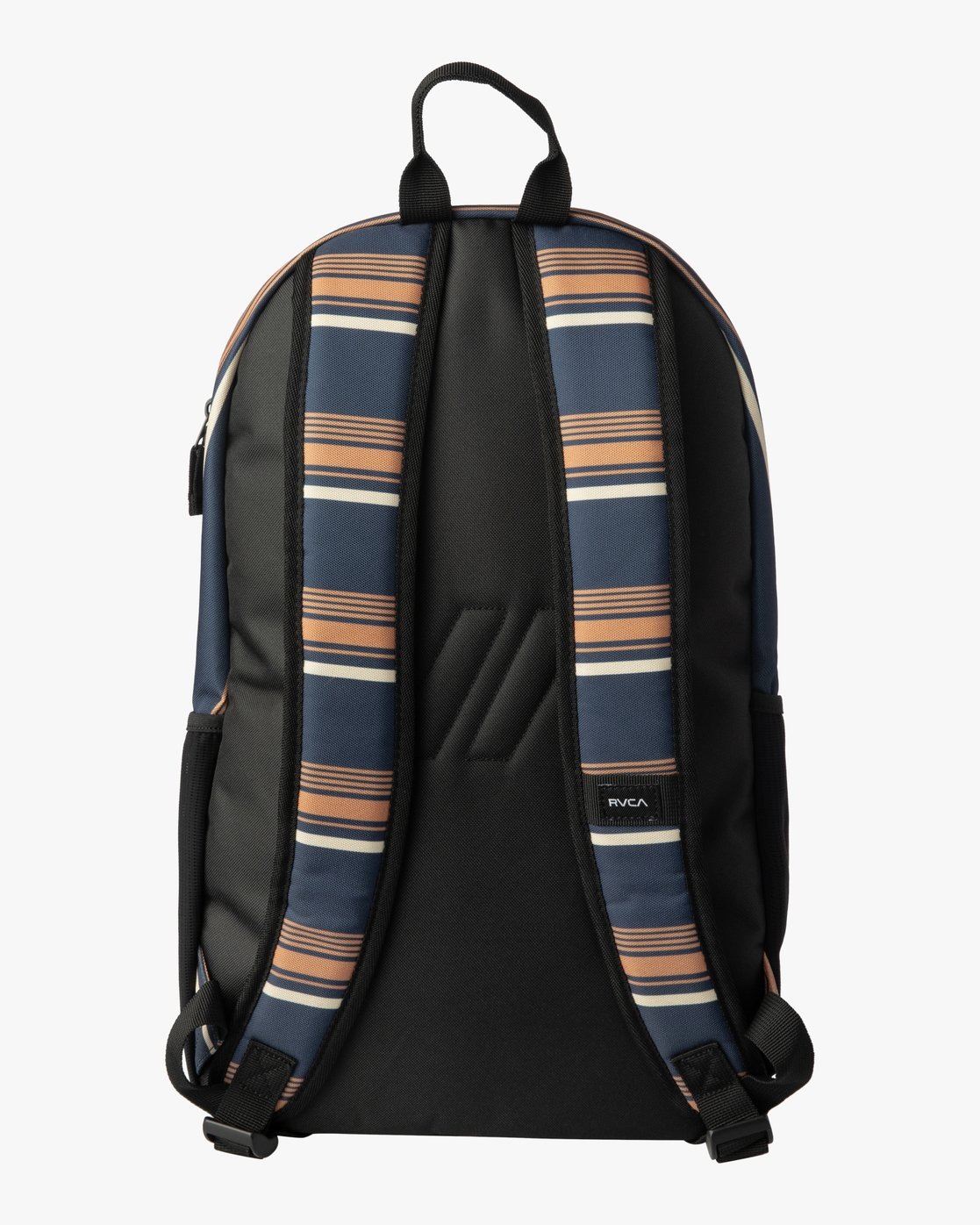 1 ESTATE III BACKPACK Blue MABK2REB RVCA