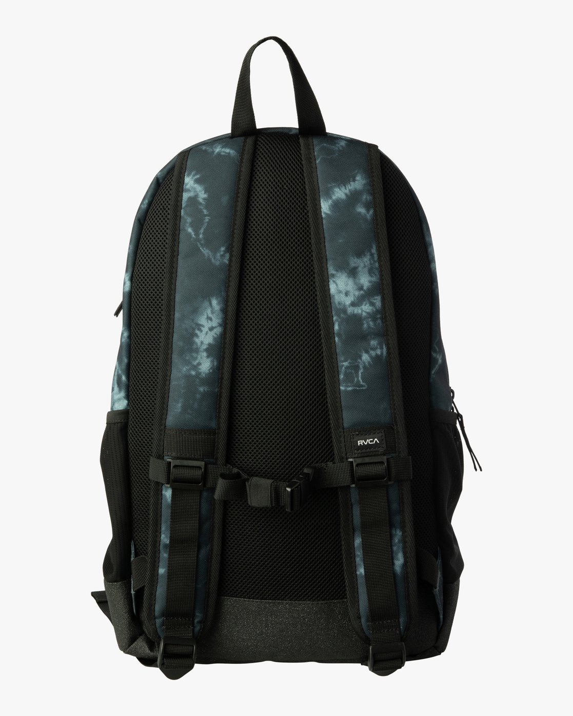 1 CURB BACKPACK IV Blue MABK3RCT RVCA