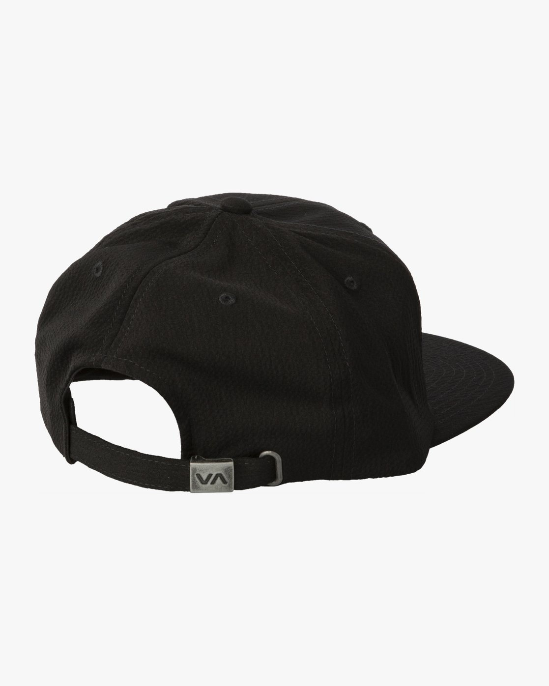 1 TONALLY EMBROIDERED HAT Grey MAHWQRTL RVCA