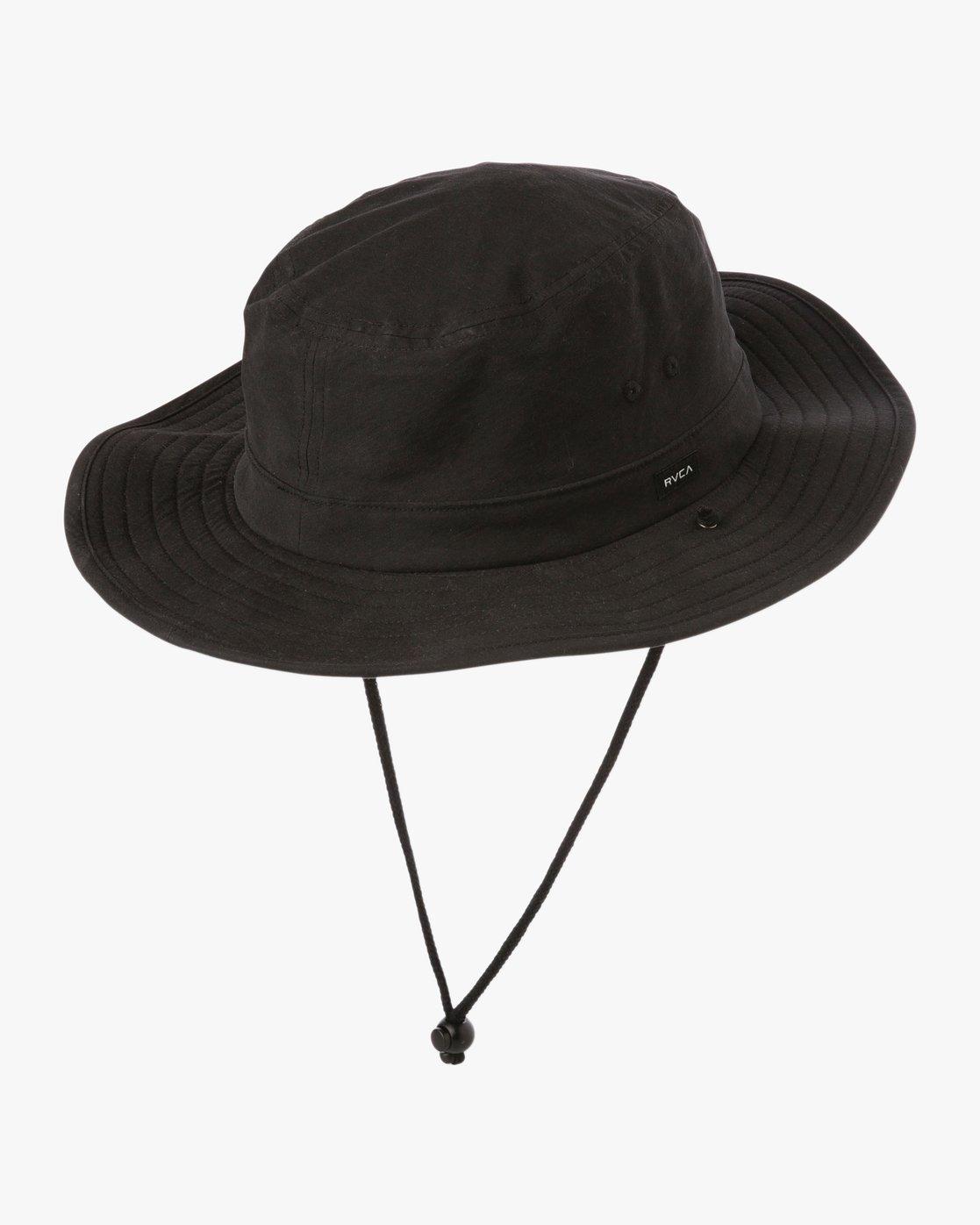 8af3ef2c471ee2 0 Balance Boonie Hat MAHWTRBB RVCA