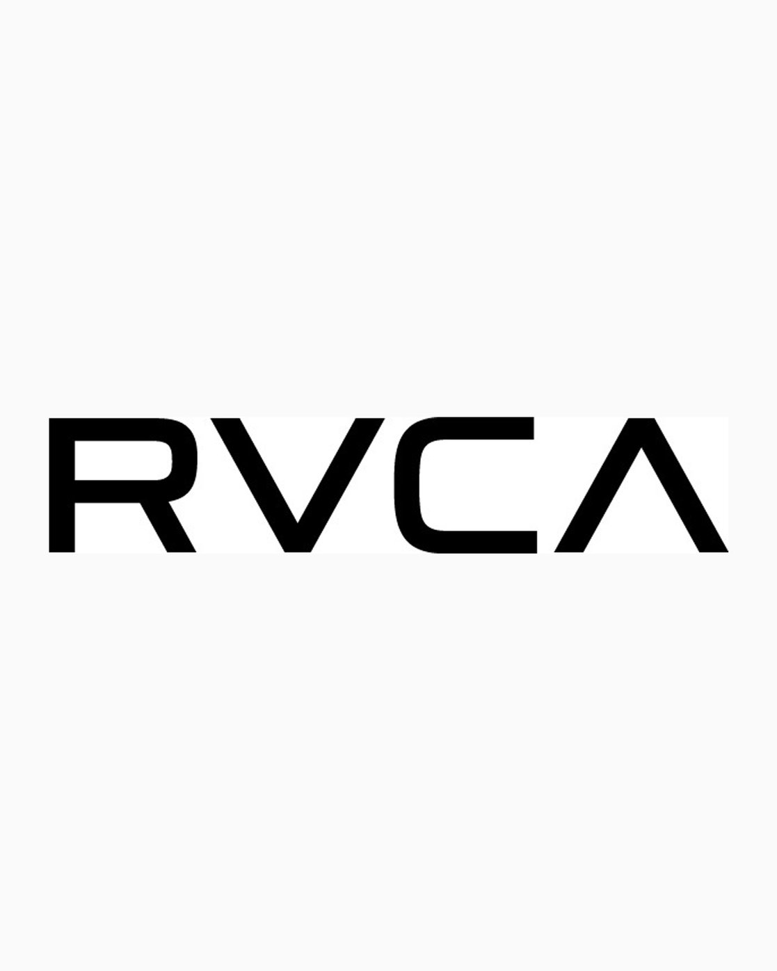 RVCA VA Guard Fleece Hoodie | Fighters Market