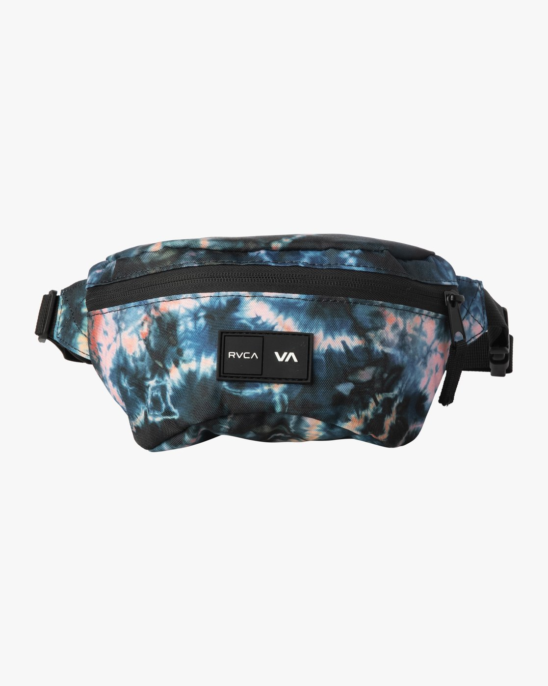 0 RVCA HIP BAG Black MATV2RRW RVCA