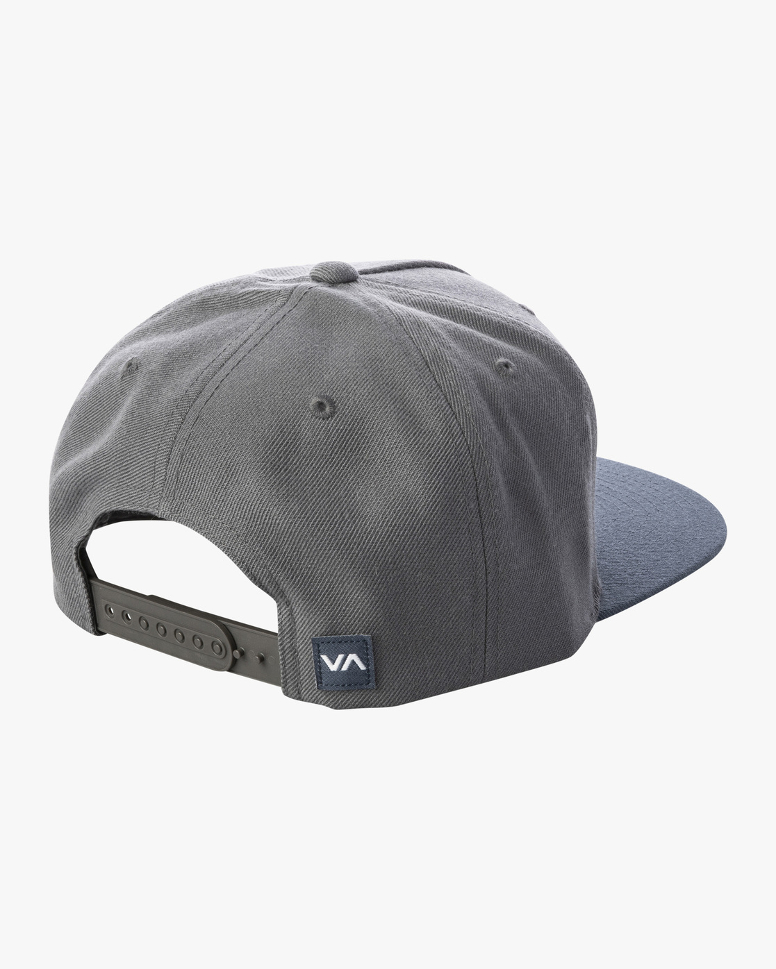 1 COMMONWEALTH SNAPBACK HAT Green MDAHWCWS RVCA