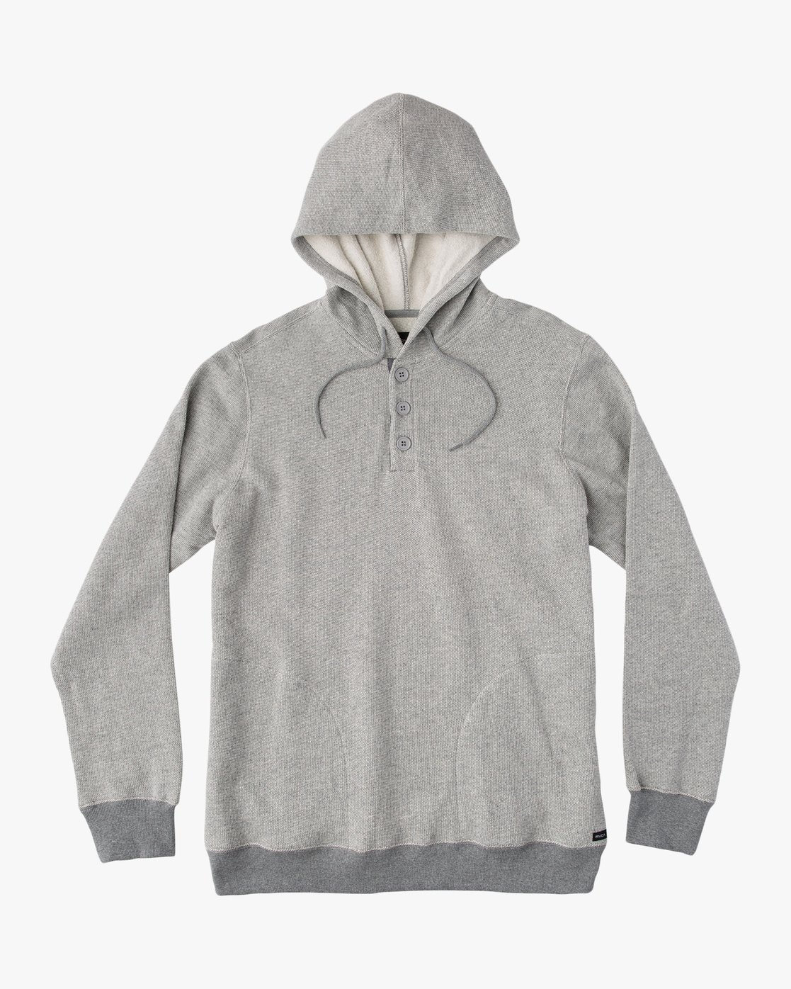 3 Hoodies Gr.s Men's Clothing Clothing, Shoes & Accessories
