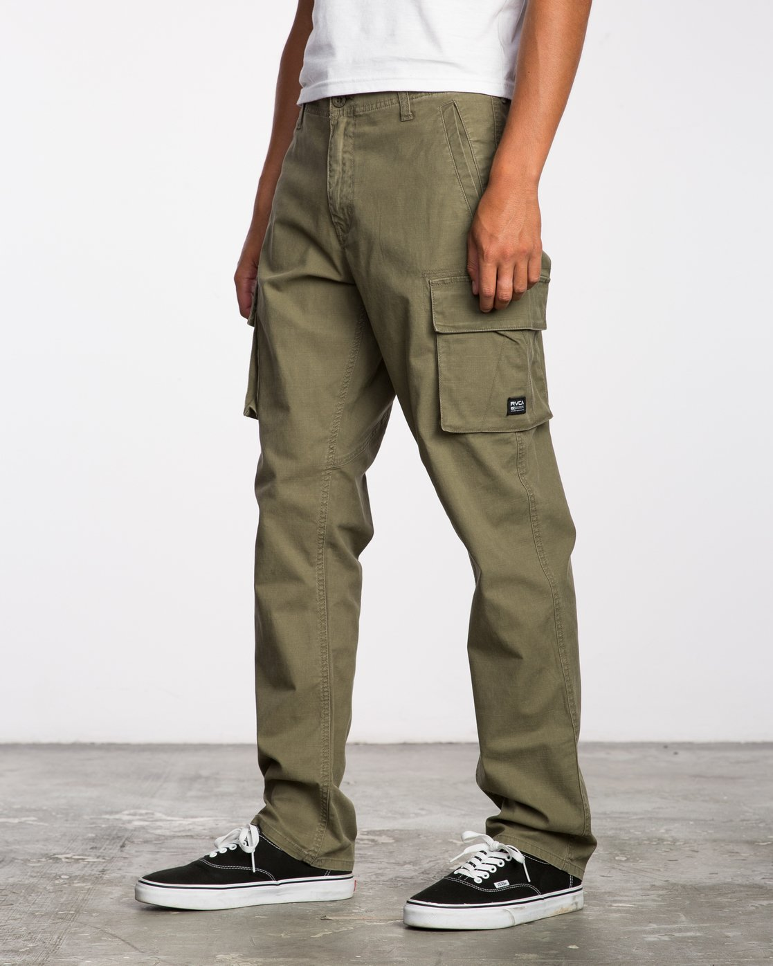 best supplier variety design Official Website STAY RVCA CARGO MM302SRC | RVCA
