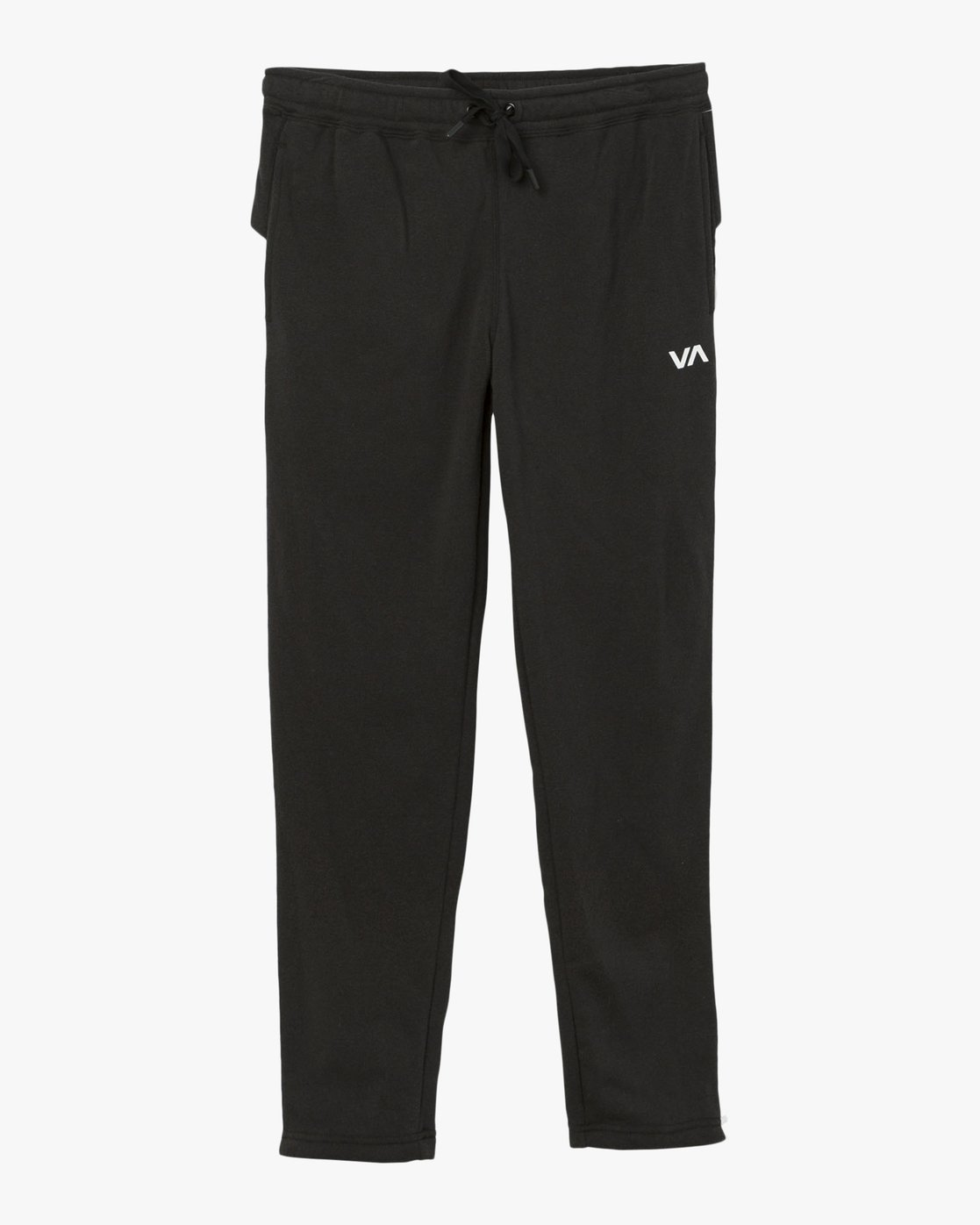7 Tycho Fleece - Sports Jogger for Women Black N4PTWERVP9 RVCA
