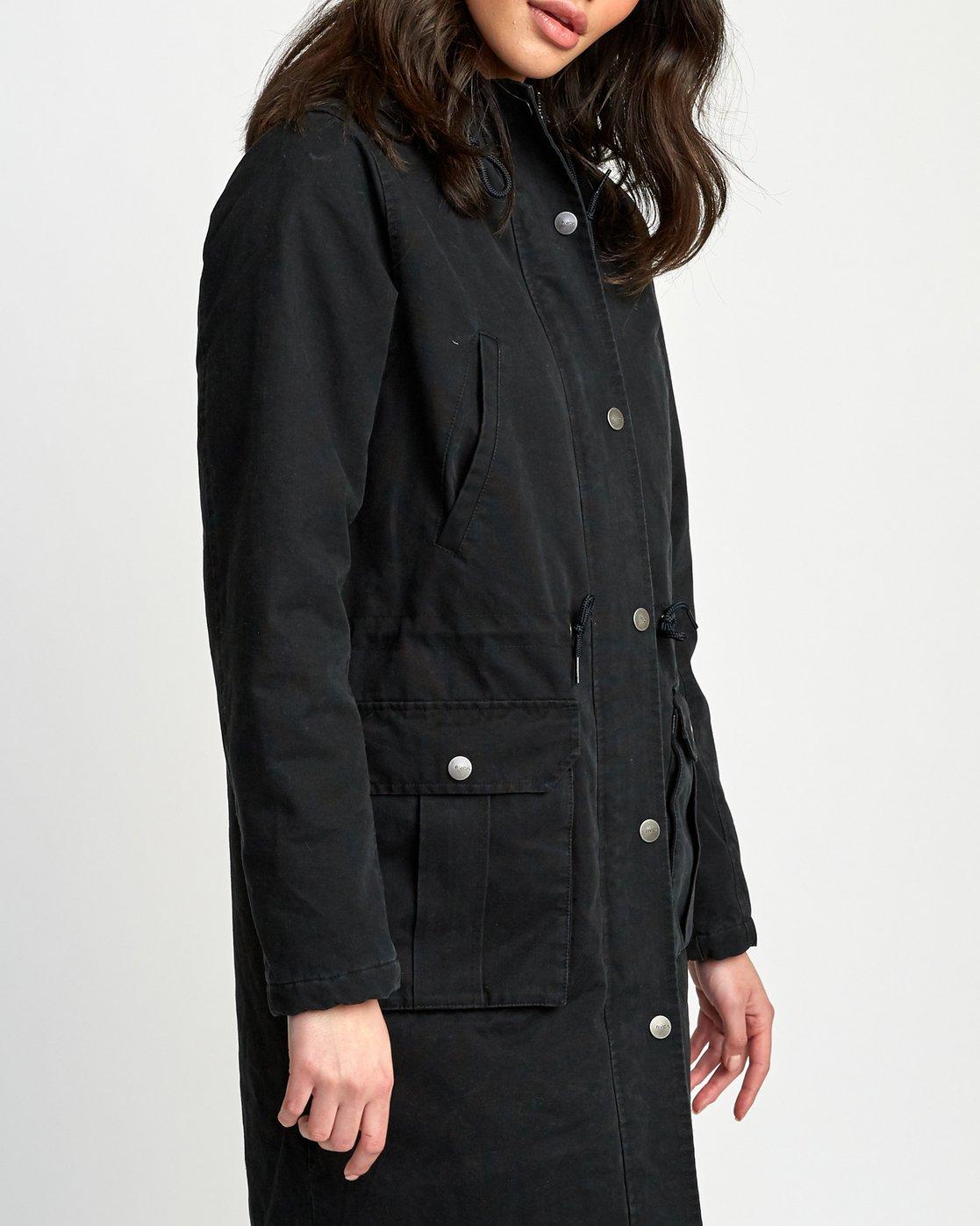 Parka Managed Für Mantel Frauen Managed Parka Managed Mantel Frauen Für ikZOuPX