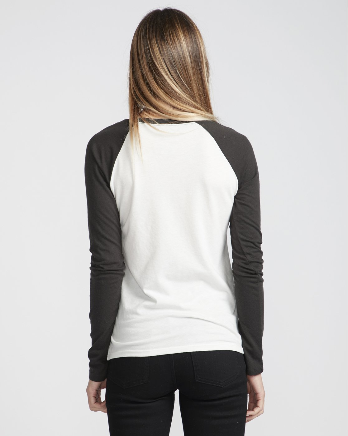 3 Cherries  - T-Shirt pour Femme Blanc Q3LSRARVF9 RVCA