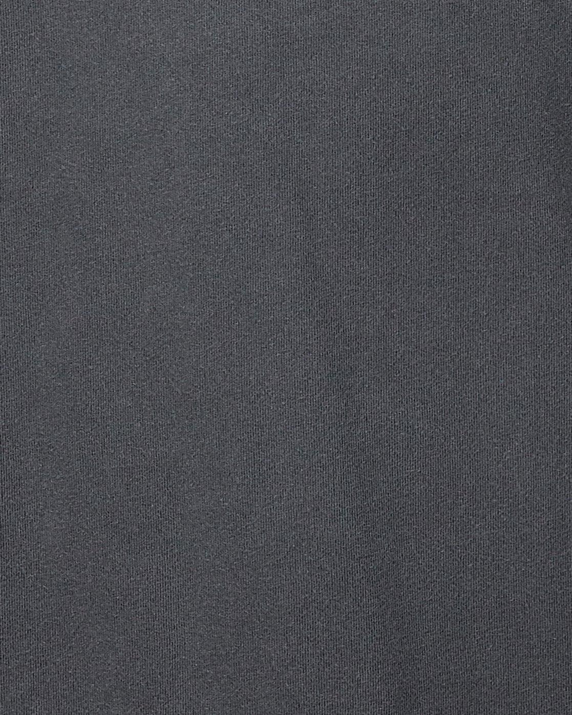 4 Spun Spirit Short Sleeve Tee Black R107068 RVCA