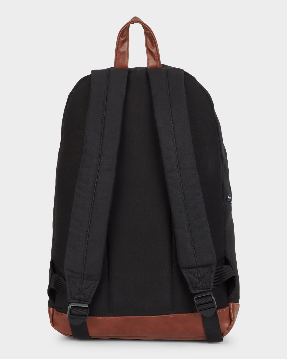 3 Schooled Backpack  R143453 RVCA